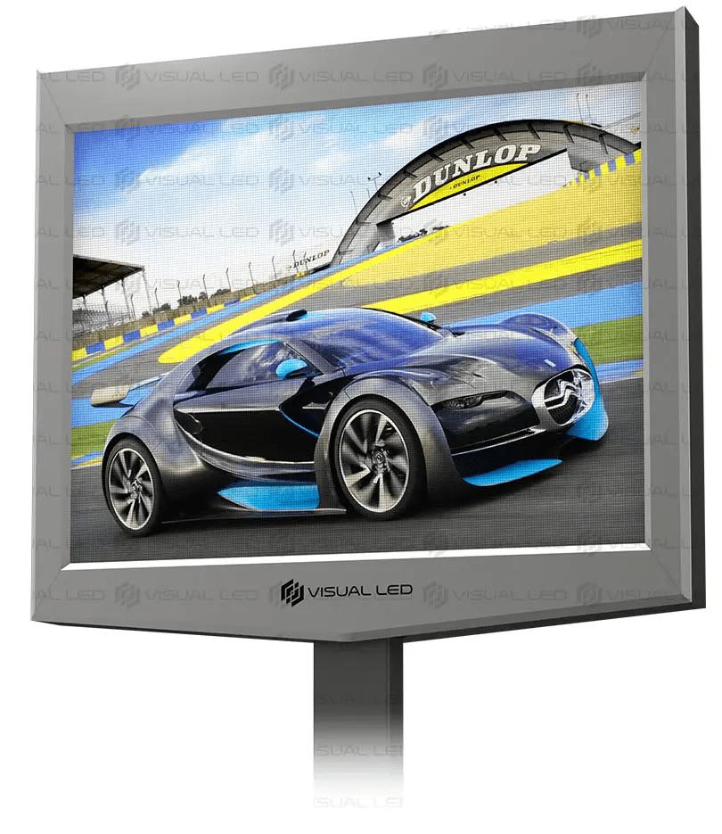La imagen tiene un atributo ALT vacío; su nombre de archivo es pantalla-led-encendida_2.png