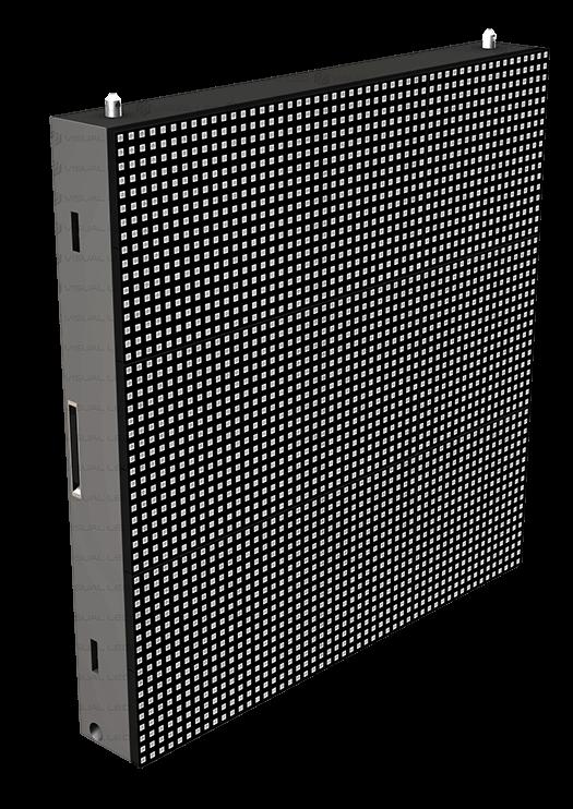 La imagen tiene un atributo ALT vacío; su nombre de archivo es frontal04smd.png