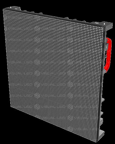 La imagen tiene un atributo ALT vacío; su nombre de archivo es pantallas-led-profesional-1.png