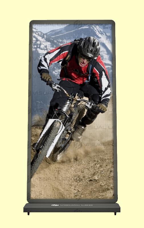 La imagen tiene un atributo ALT vacío; su nombre de archivo es productos-Mupis-biker2-1.png