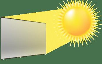La imagen tiene un atributo ALT vacío; su nombre de archivo es white-display-sun-1.png